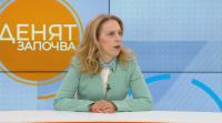 Марияна Николова: Ще имаме зимен сезон