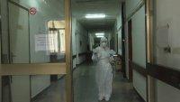 МС отпусна 81 млн. лева по две мерки срещу коронавируса