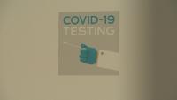 Обсъждат затягане на мерките срещу COVID-19. Какви са предложенията?