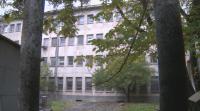 Разкриват още болнични легла за COVID болни в онкологичния център в Русе