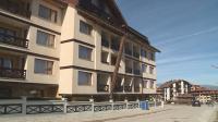 Вместо COVID хотели: Банско предлага да приема пациенти за рехабилитация