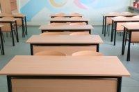 Обучение по време на COVID: Къде децата влязоха в клас, къде продължават онлайн?