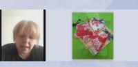 Кауза за доброто: Купи подарък от майка на дете с увреждане
