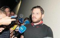 Окончателно: Отмениха забраната на Джок Полфрийман да напуска страната