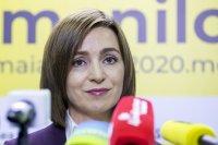 След изборите: По какъв път ще поеме Молдова?