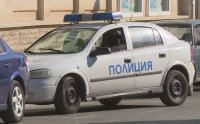 Очаква се да повдигнат обвинение на майката за убийството на двете деца в Сандански
