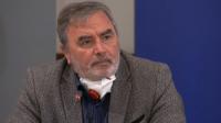 Доц. Кунчев: Ако не спазваме тези мерки, следва да въведем по-строги