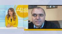 Искрен Веселинов, ВМРО: Промяната за детските надбавки не е коментирана нито с нашата квота, нито на съвет