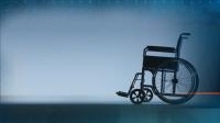 Хора с увреждания над 70% ще имат право на лична помощ