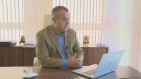 Обществените телевизии на България и Гърция със съвместни инициативи