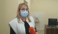 В общинско ДКЦ във Варна не може да има COVID кабинет