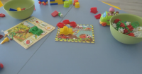 """ОП """"Наука и образование"""": Как приобщават децата в градина """"Зорница"""" в Сливен"""