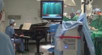 Чудото на музиката: Оперираха 10-годишно момче под звуците на пиано