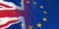 COVID-19 прекъсна преговорите между Брюксел и Лондон в ключов момент