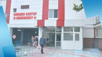 След скандала с двамата починали пациенти в Пловдив: Прокуратурата и РЗИ започват проверка