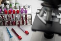 ЕС може да одобри две от ваксините срещу COVID-19 още през декември