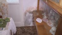 Къщи в Благоевград са наводнявани от години заради проблем с канализационната мрежа