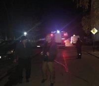 Инцидент с кислородна тръба в болницата в Троян: Няма риск за пациентите