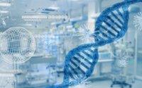 Брюксел сключва още един договор за ваксина срещу СОVID-19
