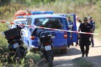 Три трупа са открити от полицията в Кюстендилско за 24 часа