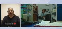 Д-р Николова: Готови са електронните направления за PCR тестове от личните лекари