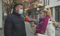 Предлагат общински жилища на медици, ако практикуват в Благоевград
