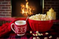 Поредица от почивни дни по Коледа и Нова година