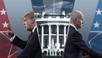 """Байдън: Отказът на Тръмп да признае загубата е """"напълно безотговорен"""""""