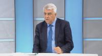 Румен Гечев: Няма обществена сфера, която да се намира в нормално състояние
