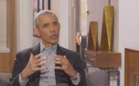 Мемоарите на Обама са напът да станат бестселър на годината