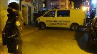 Продължава разследването за жестокото убийство на две деца в Сандански