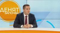 Божанков, БСП: Има риск България да изпадне в изолация заради позицията си спрямо Република Северна Македония