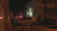 Майка уби двете си деца в Сандански