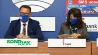 СЗО: 25 000 души умират всяка година в ЕС от резистентни инфекции