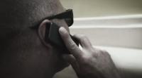 Телефонни измамници искат по 4900 лева за лечение на коронавирус