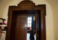 снимка 3 Германия отбелязва 75 години от Нюрнбергския процес
