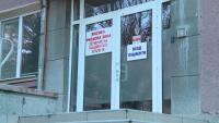 """След репортаж на """"По света и у нас"""": Проверяват скандалния случай с двамата починали пациенти в Пловдив"""
