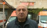 Директорът на Шуменската болница: Стремим се всички пациенти да бъдат приети