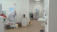 Какви са промените в лечението на пациентите на хемодиализа заради COVID-19?