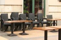 По 24 лв. на ден на работещите в неплатен отпуск заради пандемията