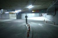 Заради мръсния въздух: Безплатни буферни паркинги към метрото на 26 и 27 ноември