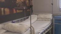 Разкриват допълнителни легла за COVID пациенти в Бургас