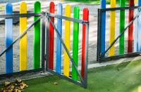 Дежурна група в една детска градина ще приема децата на медици в Дупница