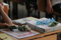 Приеха окончателно Бюджет 2021: Данъчни облекчения за родители и помощ за учениците в 1. и 8. клас