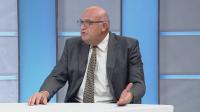 Българският лекарски съюз подкрепя затягането на мерките