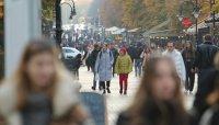 Министър Ангелов издаде заповедта за новите мерки: Влизат в сила от 23.30 ч. в петък