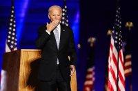 Джо Байдън: Америка се завърна