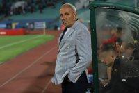 Футболният треньор Никола Спасов загуби битката с коронавируса