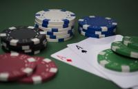За втори път тази година обраха казино във врачанското село Борован