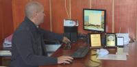 Кметът на село Самуилово дава по 100 лева за трето дете в семейството